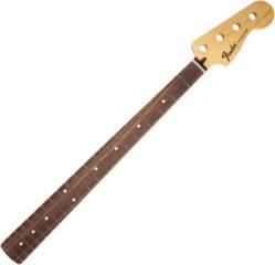 Fender Precision Bass Neck - Rosewood Fingerboard