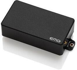 EMG 81 Black