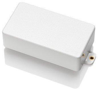 EMG 81 White