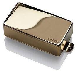EMG 81 Brushed Gold