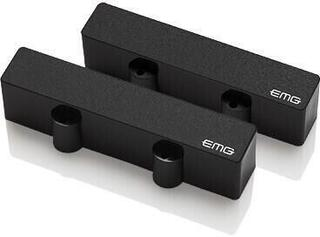 EMG J Set Black (B-Stock) #928855