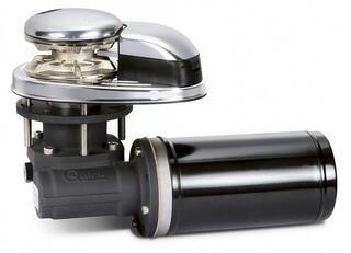 Quick Prince DP1 Ohne Trommel 300W / 6mm