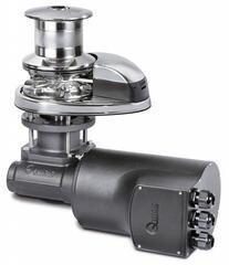 Quick Prince DP2 Mit Trommel 700W / 6mm