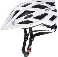 UVEX I-VO CC White Matt