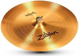 Zildjian ZBT18CH ZBT China 18 (B-Stock) #919040