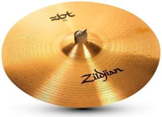 Zildjian ZBT20R ZBT Ride 20