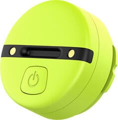 Zepp Golf 2 Swing Analyser