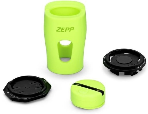 Zepp Tennis 2 Analyser
