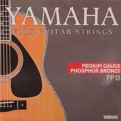 Yamaha FP 13