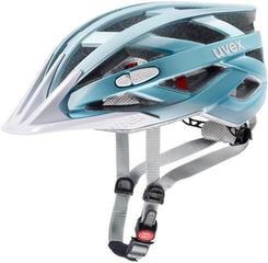 UVEX I-VO CC Mint Matt 56-60