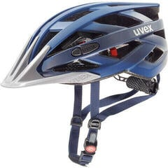 UVEX I-VO CC Dark Blue Metallic 52-57