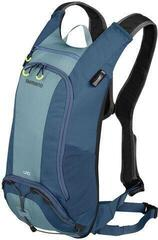 Shimano Unzen 10L with Hydration Aegean Blue
