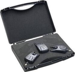 Mivardi Combo M1350 Wireless (2 plus 1)