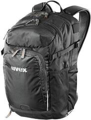 UVEX Multifunktional Backpack Black