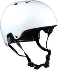 Harsh Helmet HX1 Pro EPS White