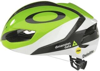 Oakley ARO5 Data Dimension