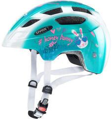 UVEX Finale Jr. Honey Bunny 51-55