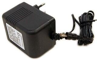 Electro Harmonix EU24DC-100