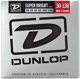 Dunlop DBSBS30130