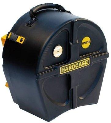Hardcase HN13T 13'' Tom Case