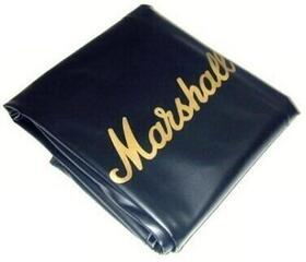 Marshall MBC115 Cover
