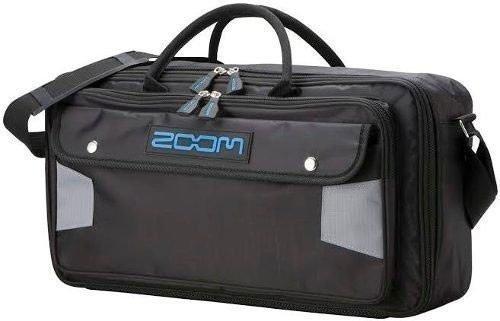 Zoom SCG-5