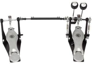 Gibraltar 6711DD-DB Direct Drive Double Pedal