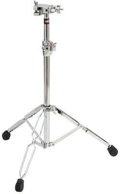 Gibraltar 6713SP HD Double Braced Single Tom Stand