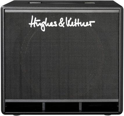 Hughes & Kettner TS 112 Pro Cabinet