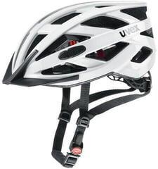 UVEX I-VO 3D White