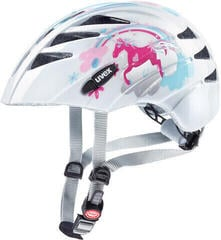 UVEX Kid 1 Unicorn 47-52