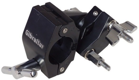 Gibraltar SC-GRSAMC Adjustable Multi Clamp