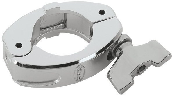 Gibraltar SC-GCHML Chrome Series Memory Lock