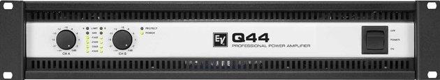 Electro Voice Q44-II