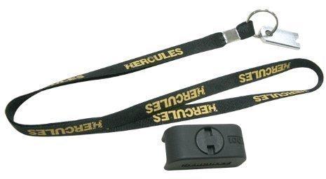 Hercules HA201 Auto Grab Key Locks