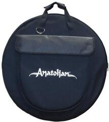 Anatolian CB-DLX Deluxe Cymbal Bag 22''