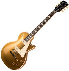 Gibson Les Paul Standard 50s P90 Gold Top