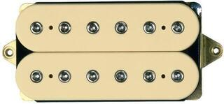 DiMarzio DP151 Paf Pro Creme F-spaced