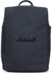 Marshall City Rocker Rucsac