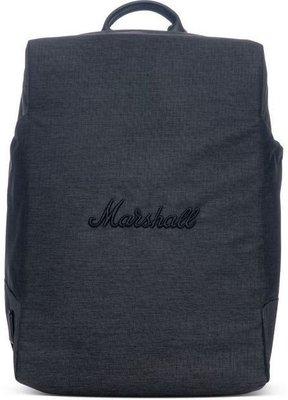 Marshall City Rocker Black/Black