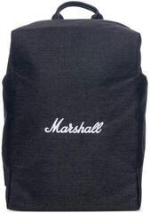 Marshall City Rocker Black/White