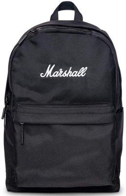 Marshall Crosstown Black/White