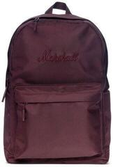 Marshall Crosstown Backpack