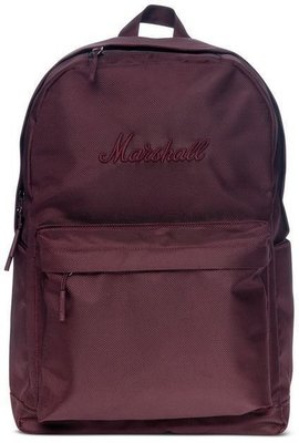 Marshall Crosstown Crimson