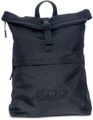 Marshall Seeker Black/Black