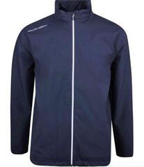 Galvin Green Aaron Gore-Tex Mens Jacket Navy/White