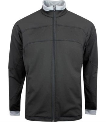Galvin Green Damie Insula Mens Jacket Black L
