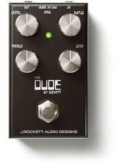 J. Rockett Audio Design The Dude V2