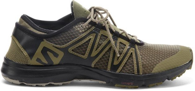 Salomon Crossamphibian Swift 2 Burnt Out 9