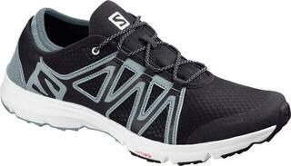 Salomon Crossamphibian Swift 2 Black/Lead/White